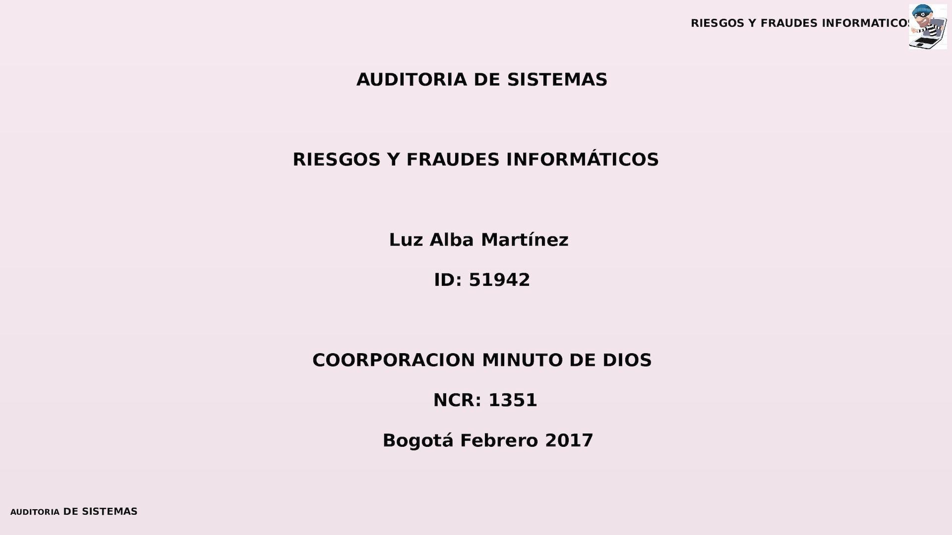 Actividad 4,5 Y 6 Auditoria Sistemas (2)
