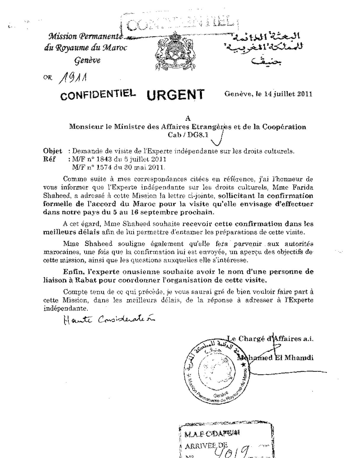 1911 Geneve