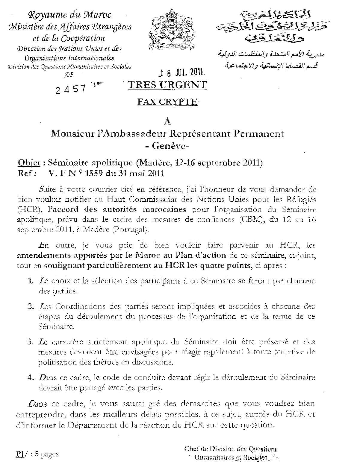 2457 Genève (2).