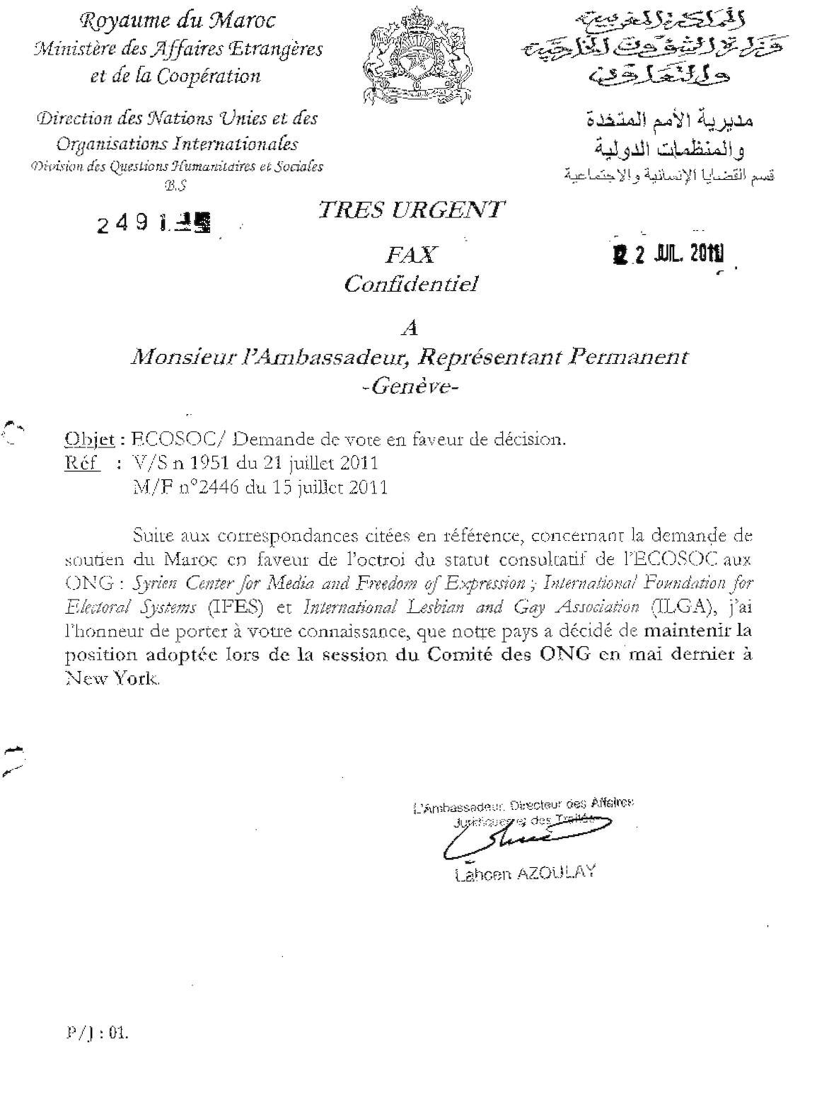 2491 Genève