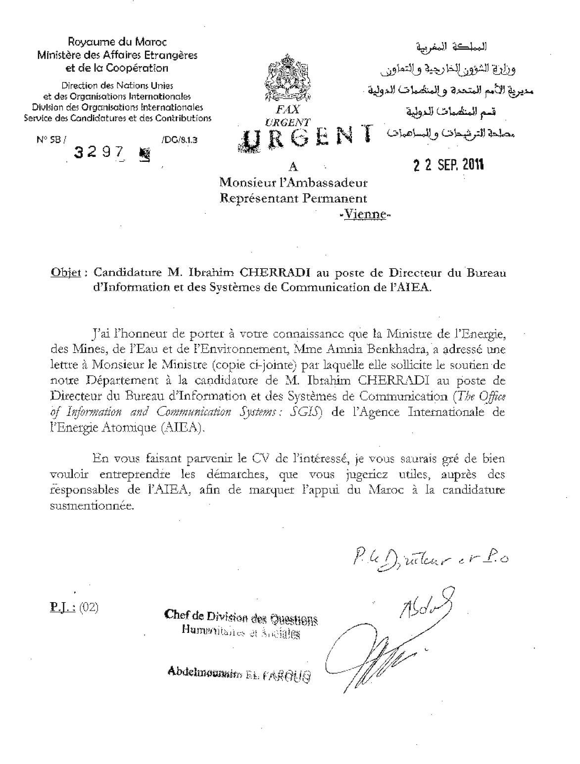 3297 Vienne