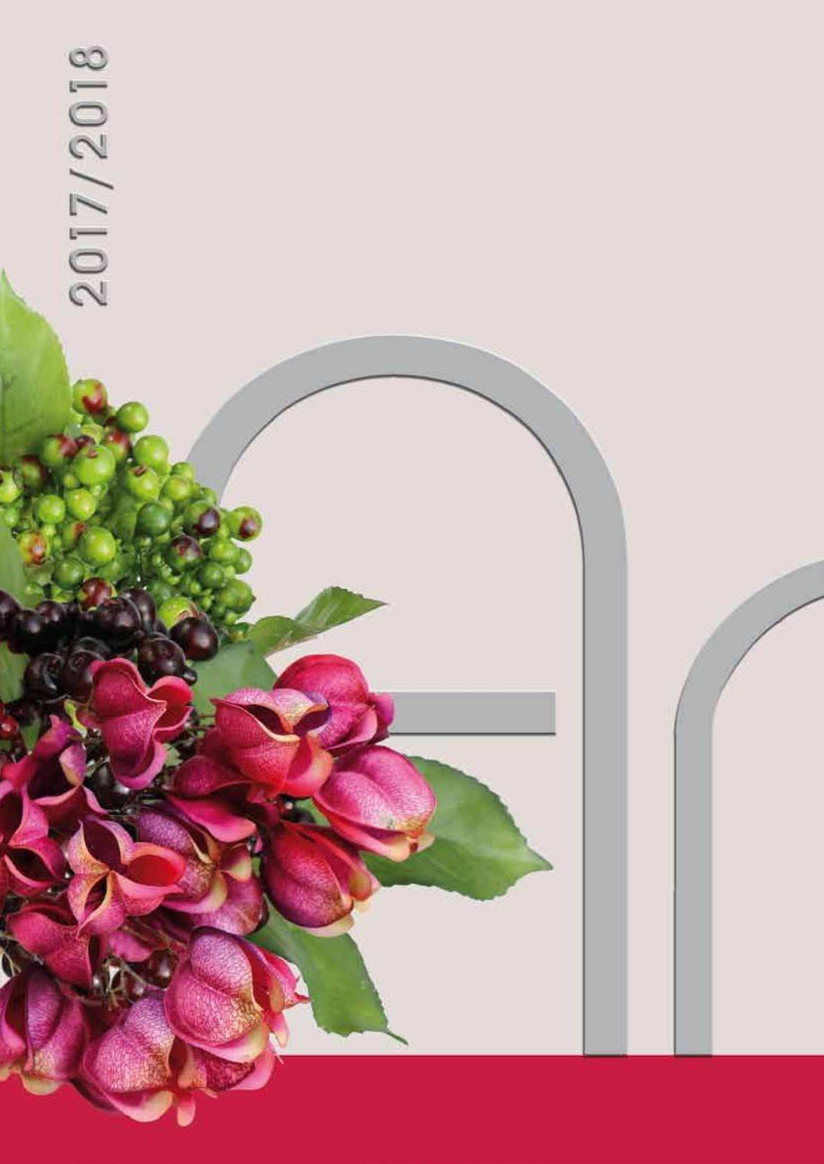 01 Frühling Katalog2017 18 Seite 1 73 .
