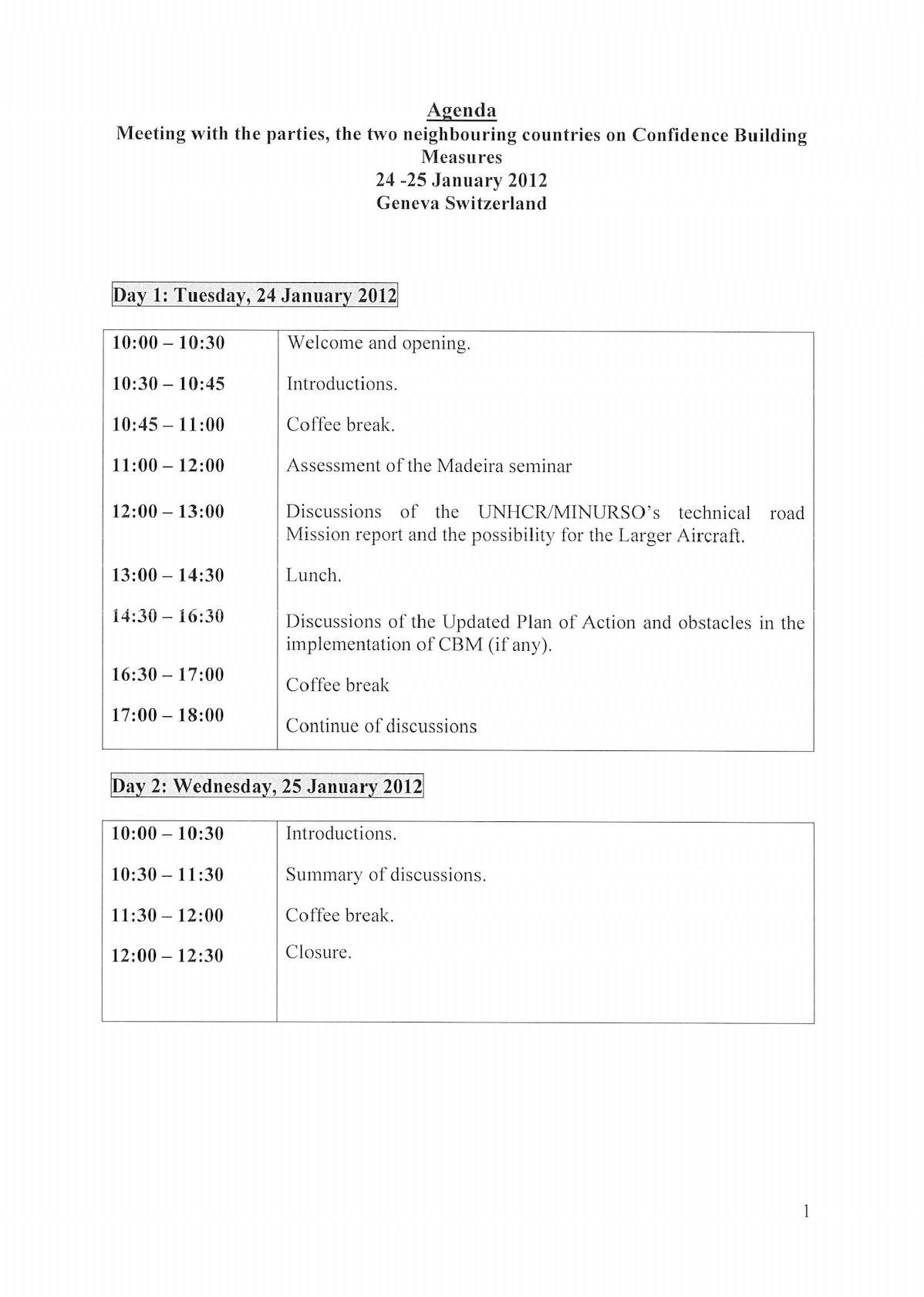 Scanned Agenda Cbm (1).