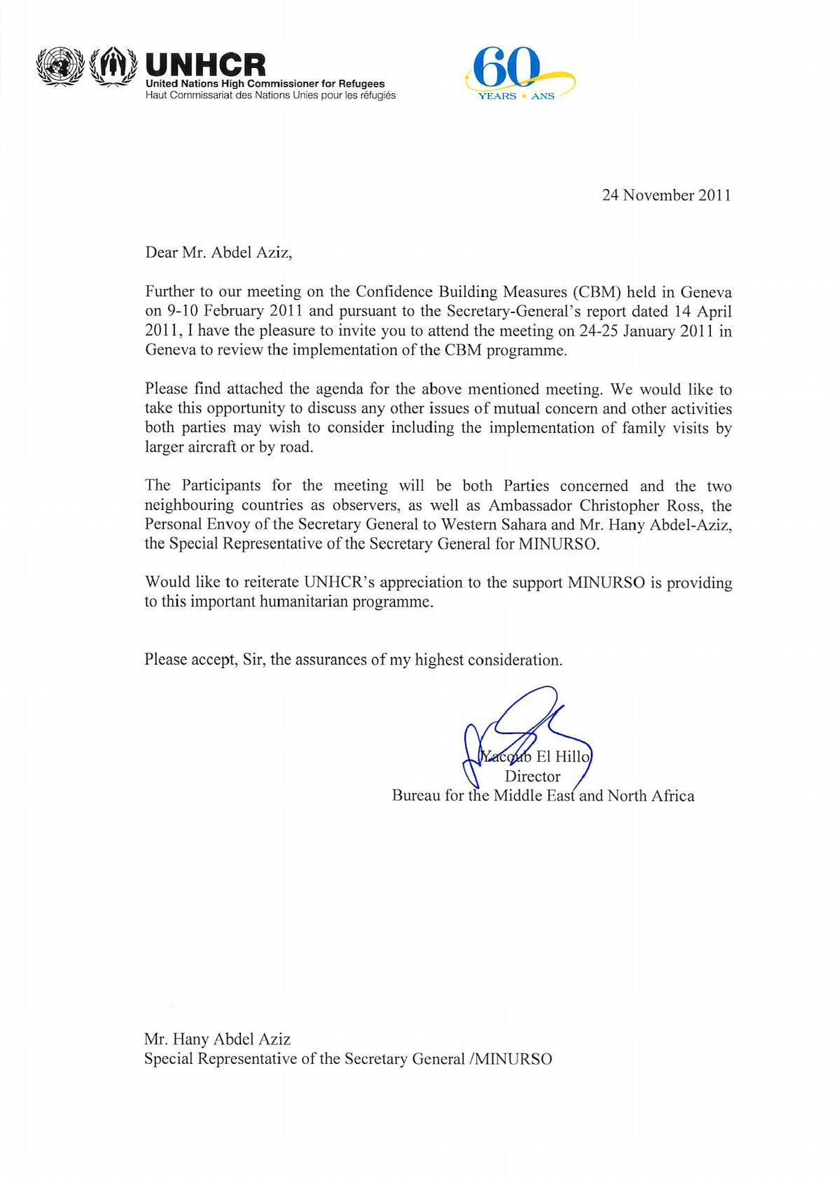 Scanned Letter SRSG Minurso CBM(1).