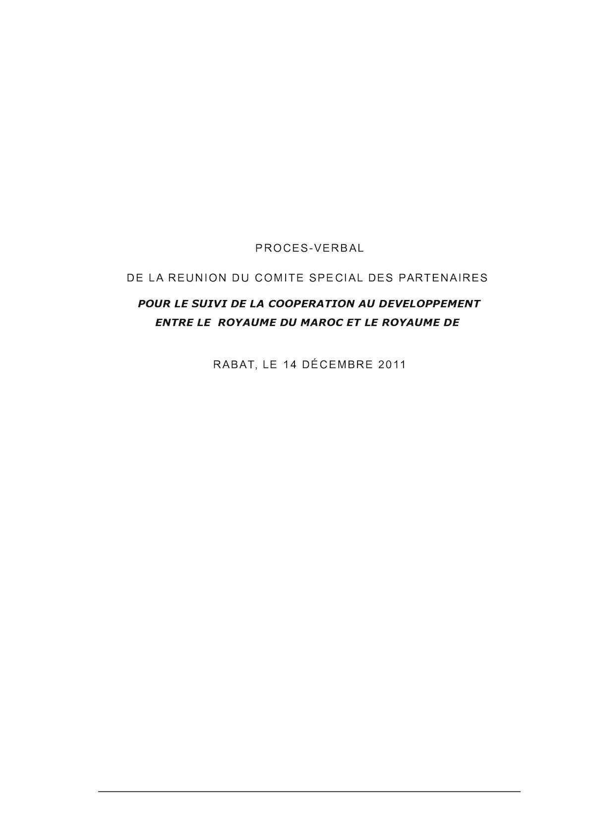 Version Améliorée Du Pv Du Com Part Du 14 12 2011 Doc