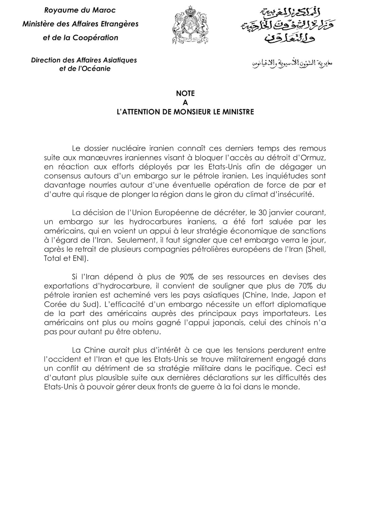 Note Mleministre 01