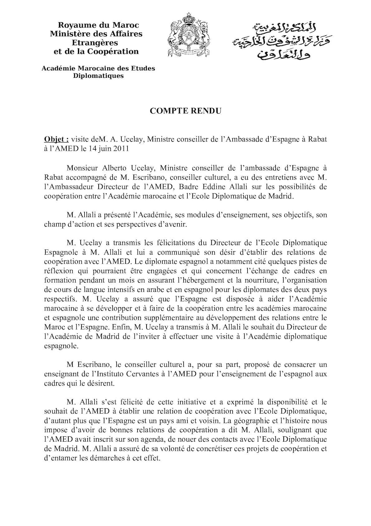 COMPTERENDU Ucelayl 14 06 2011