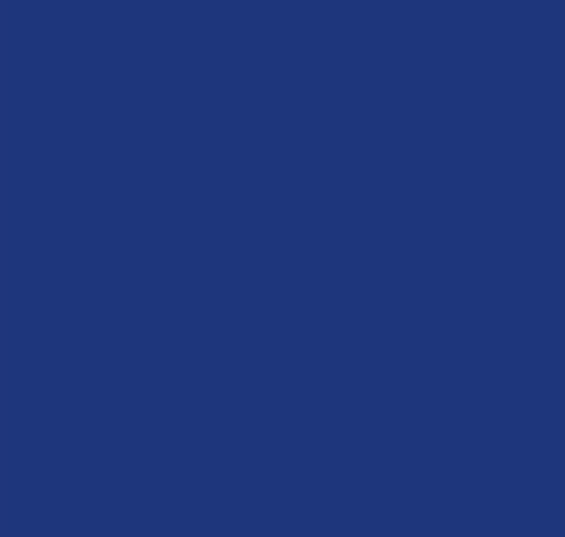 Годовой отчет ВВФ ГЦСИ-РОСИЗО 2016