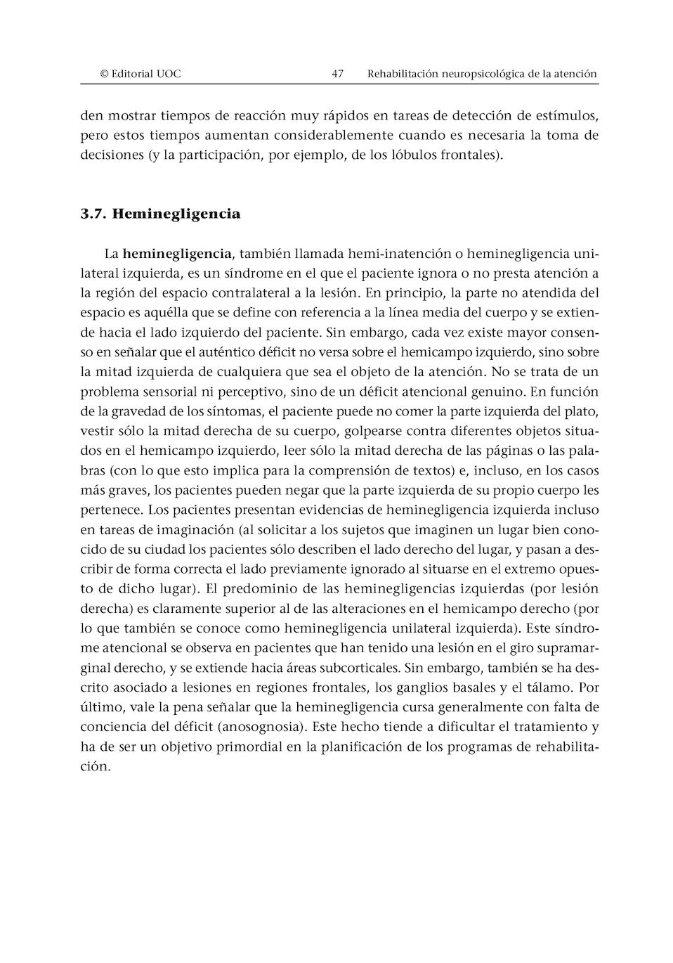 Page 48