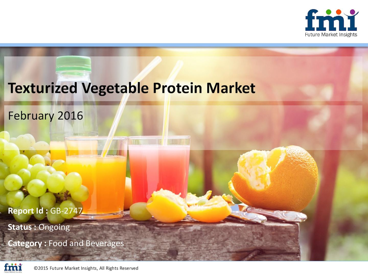 market insights confectionery in india Consumer and market insights: confectionery market in of the carotenoids industry in usa, eu, china, india, japan and other regions market analysis by.