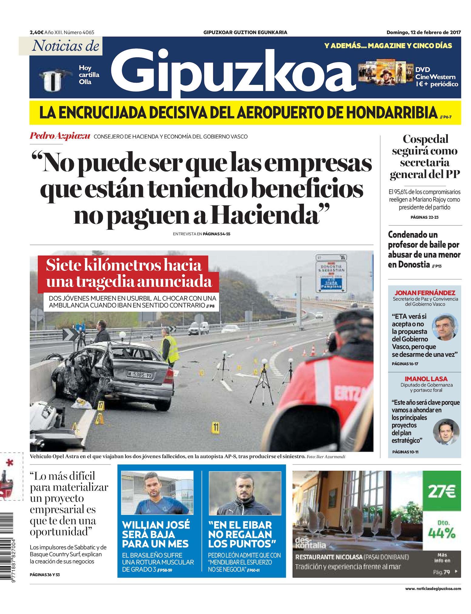 Calaméo - Noticias de Gipuzkoa 20170212 ba988efaab3