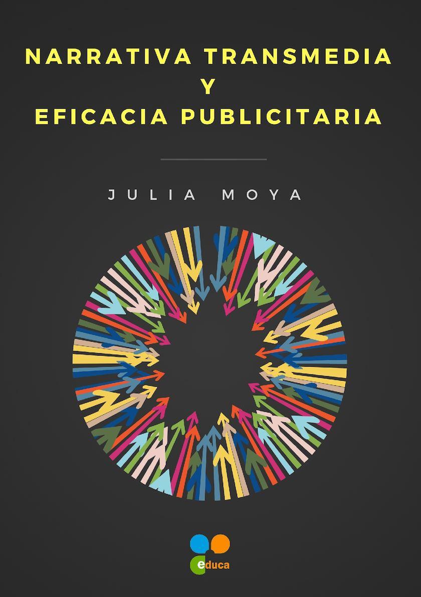NARRATIVA TRANSMEDIA Y EFICACIA PUBLICITARIA