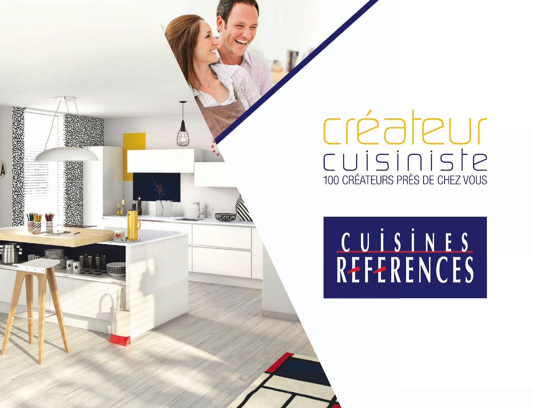 calam o cuisines references catalogue 2017. Black Bedroom Furniture Sets. Home Design Ideas