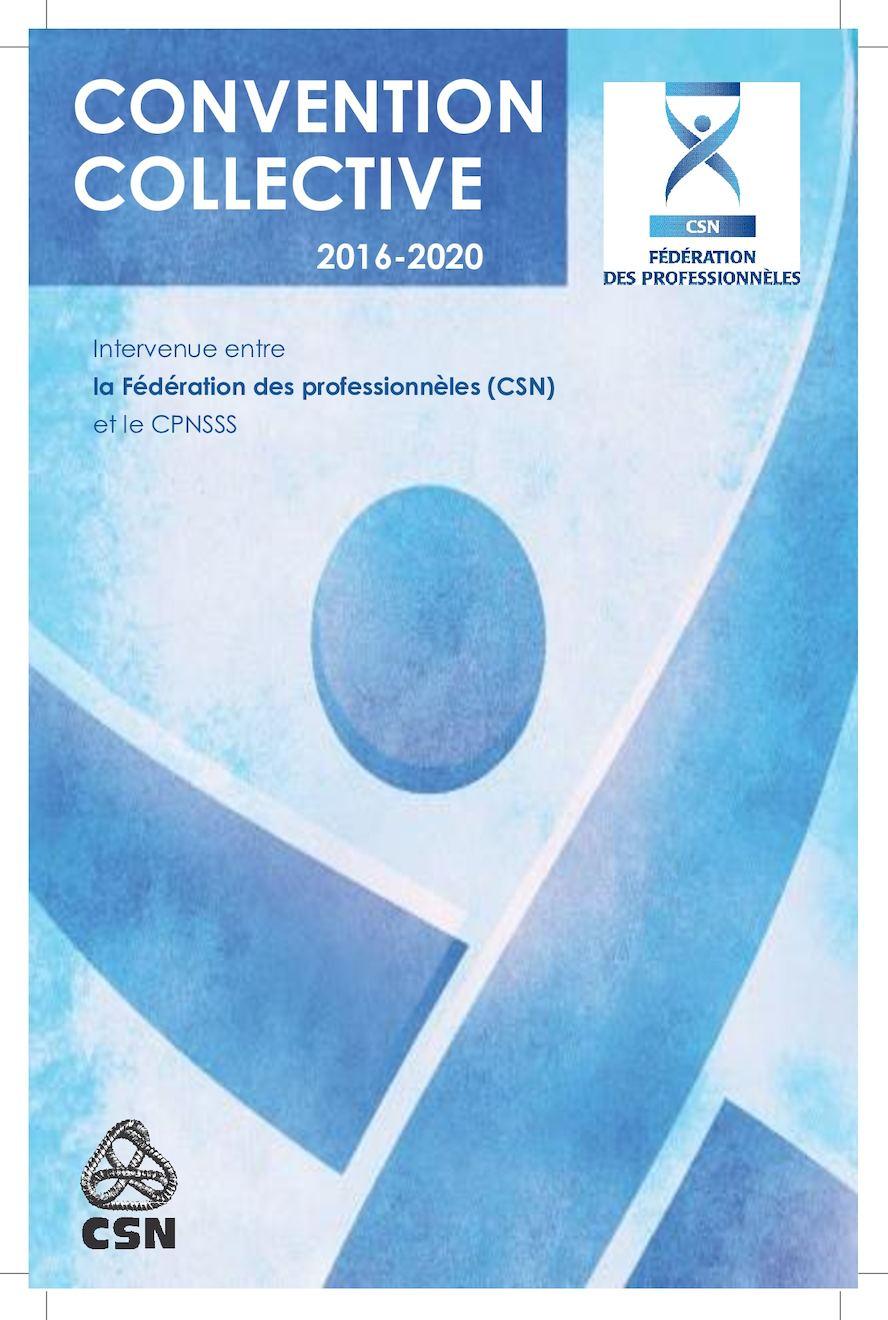 Csn 2020