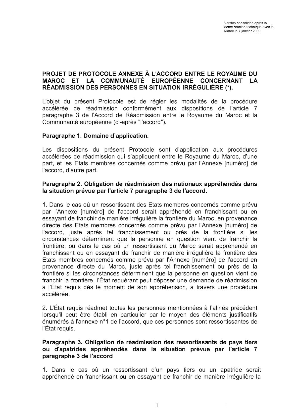 Protocolpost7January