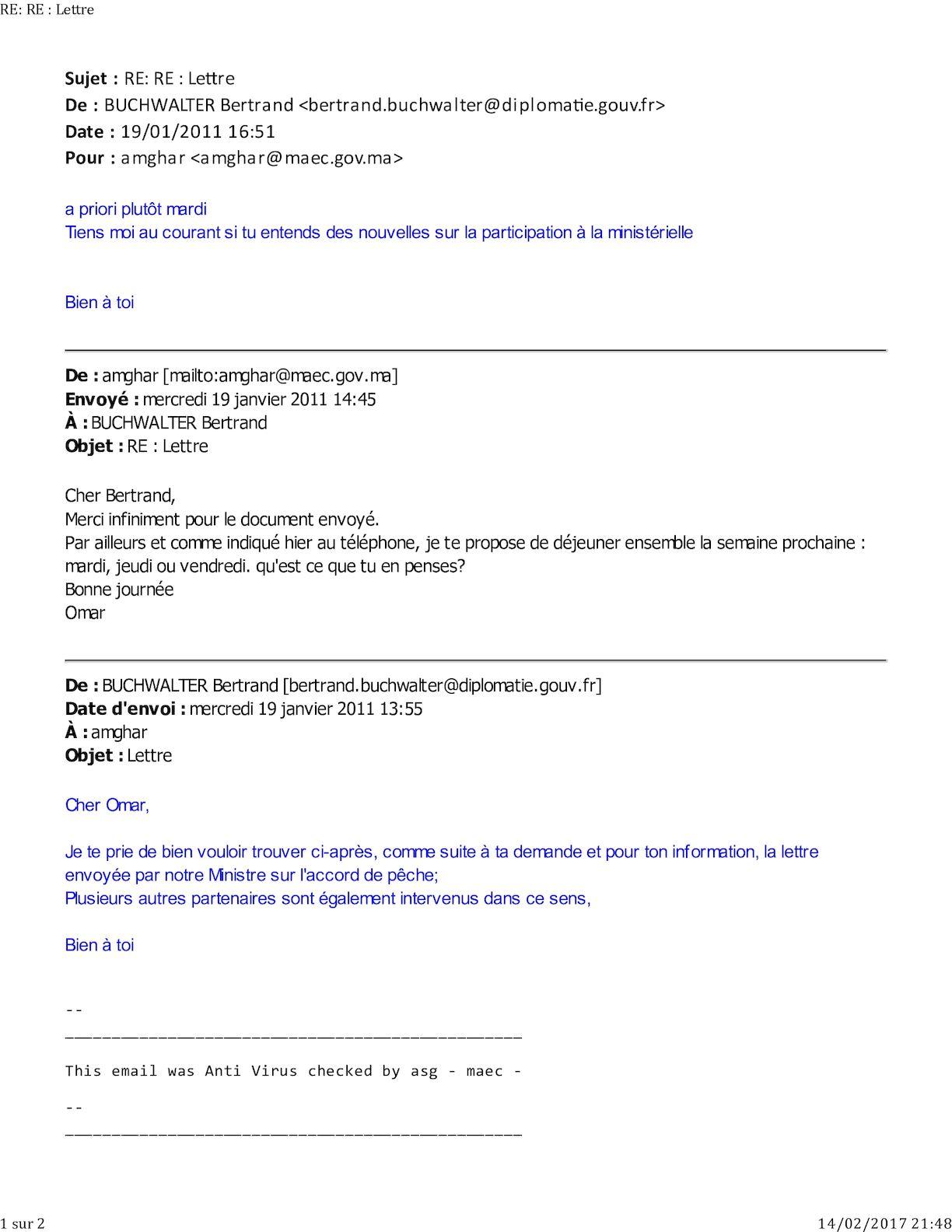 20110119 Re Re Lettre 149213515