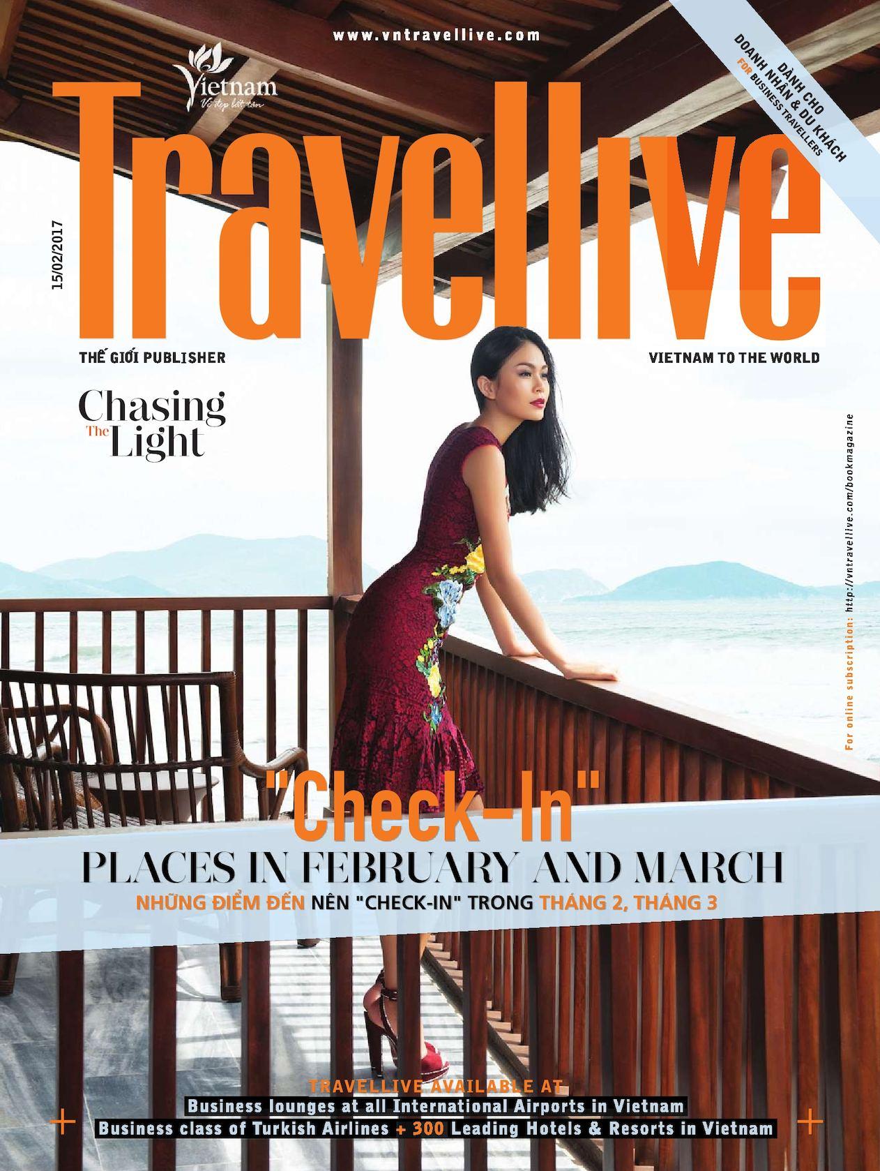 Travellive 02-2017