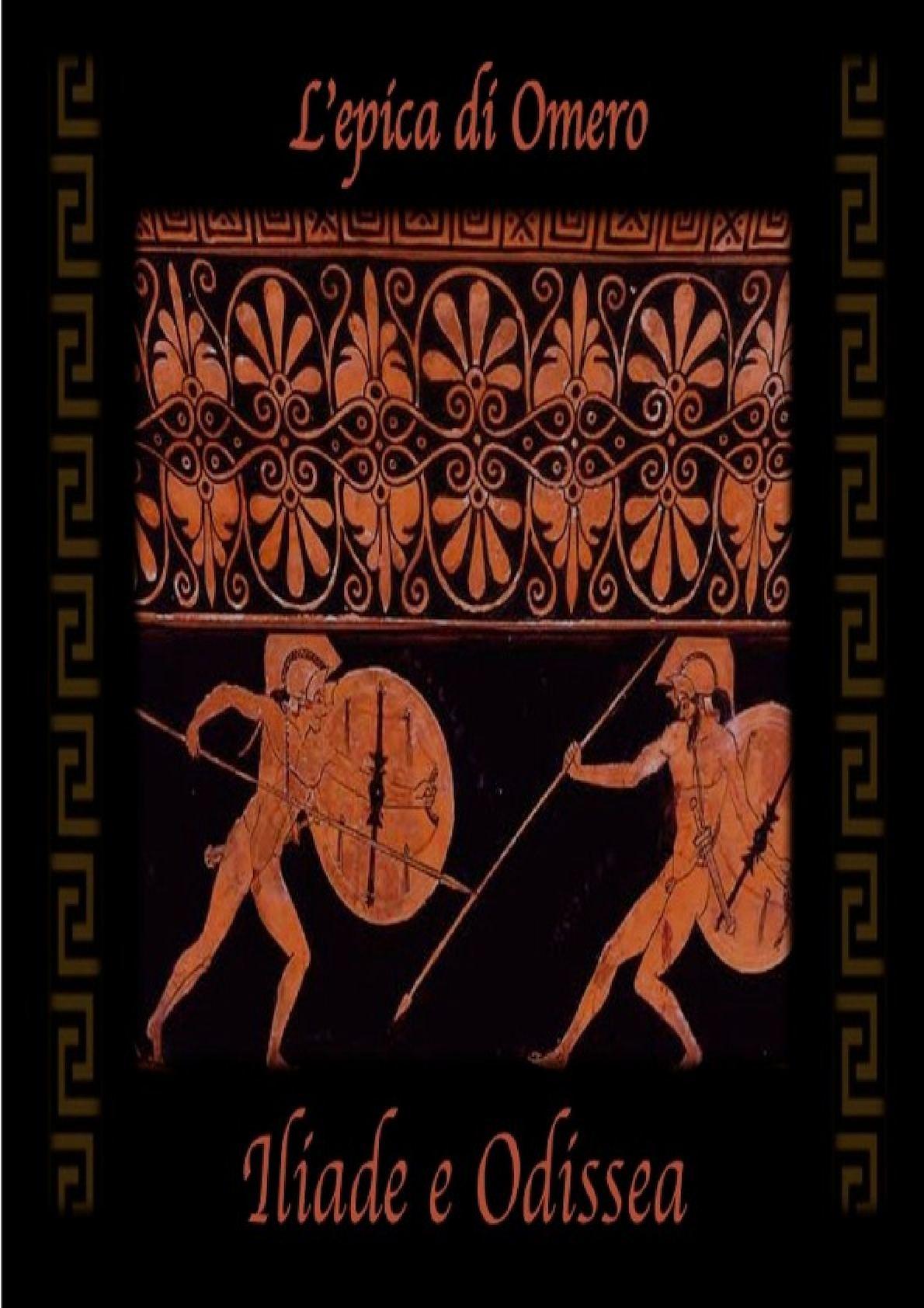 Versione ulisse e il ciclope polifemo latino dating
