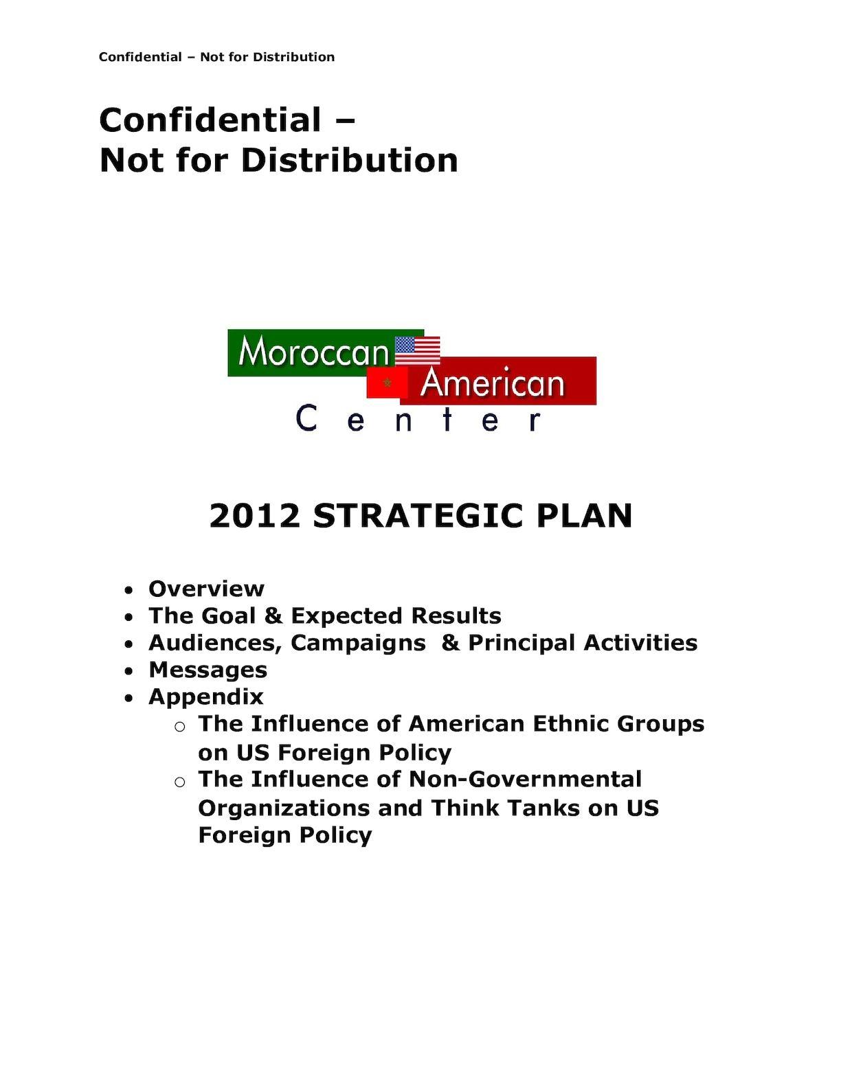 2012strategic Plan Final