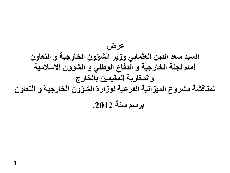 Budget2012pp