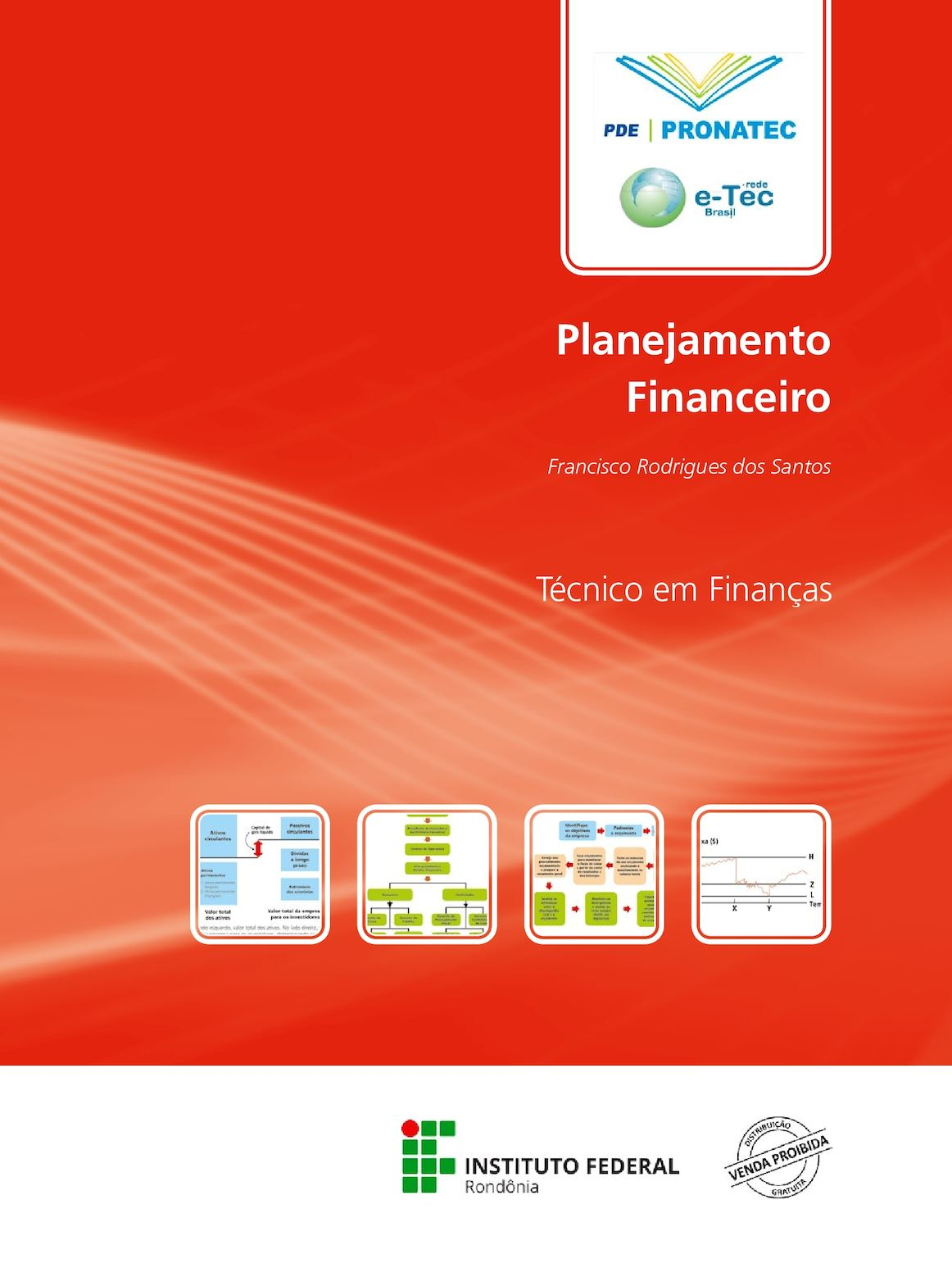 Curso Finanças   Planejamento Financeiro