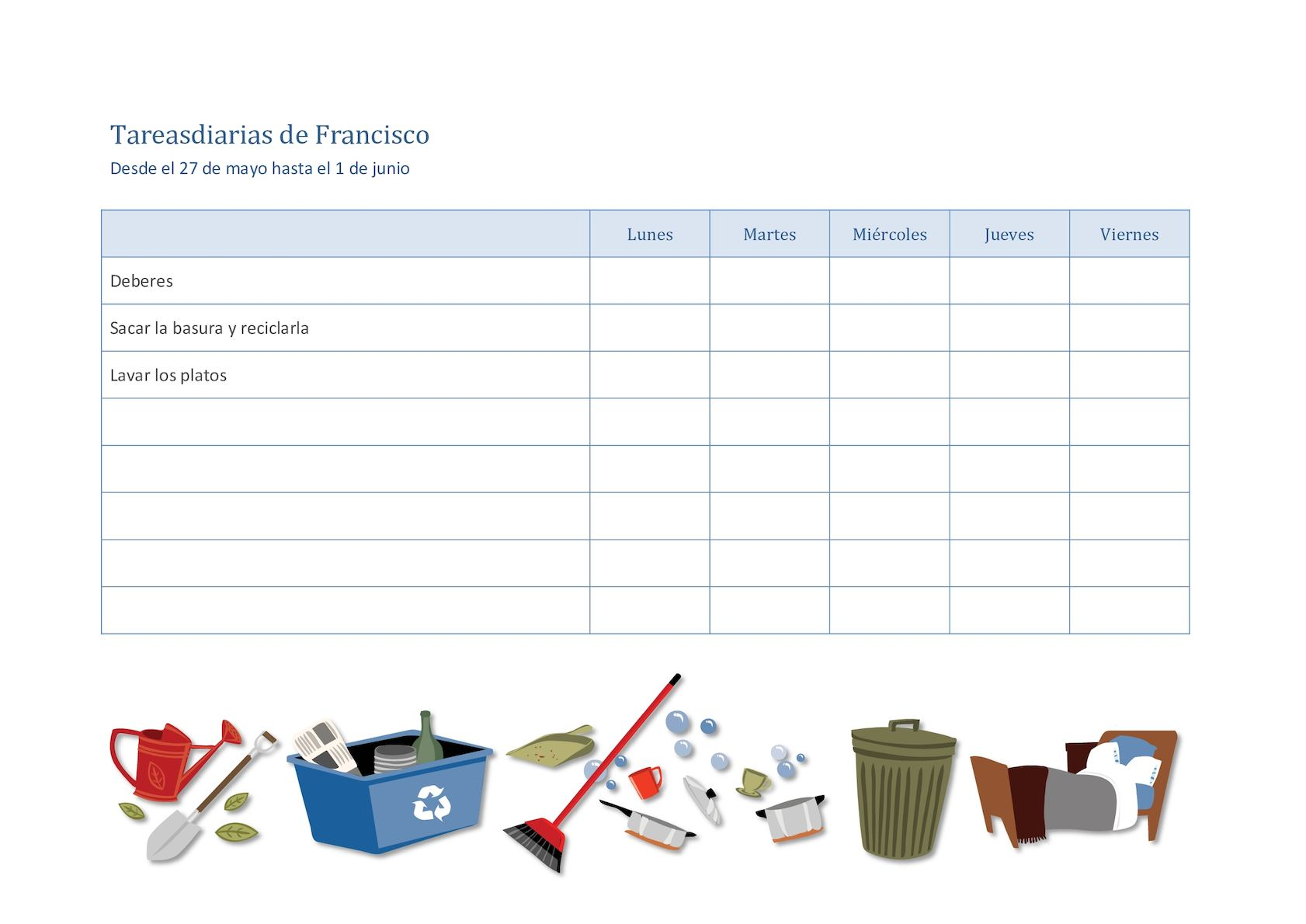 Checklist Benchmarking Considerations  Template amp Sample