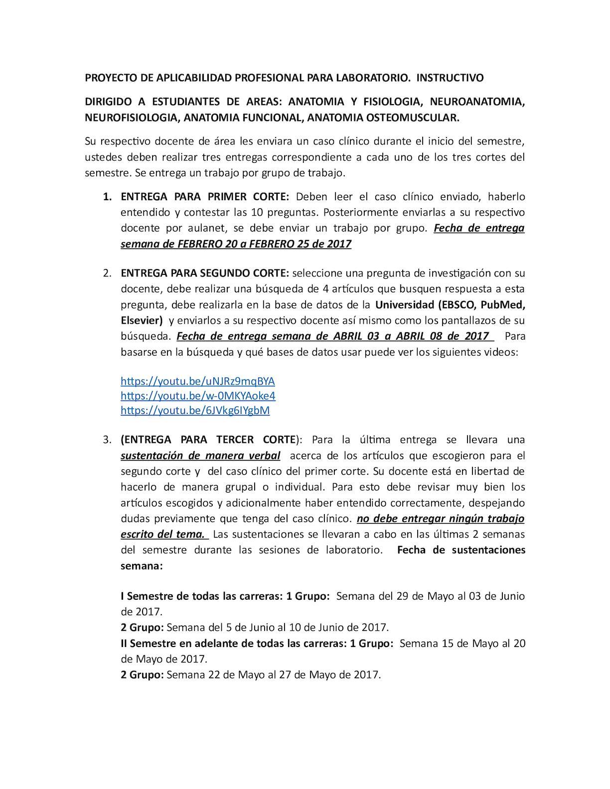 Calaméo - 2908050 ...