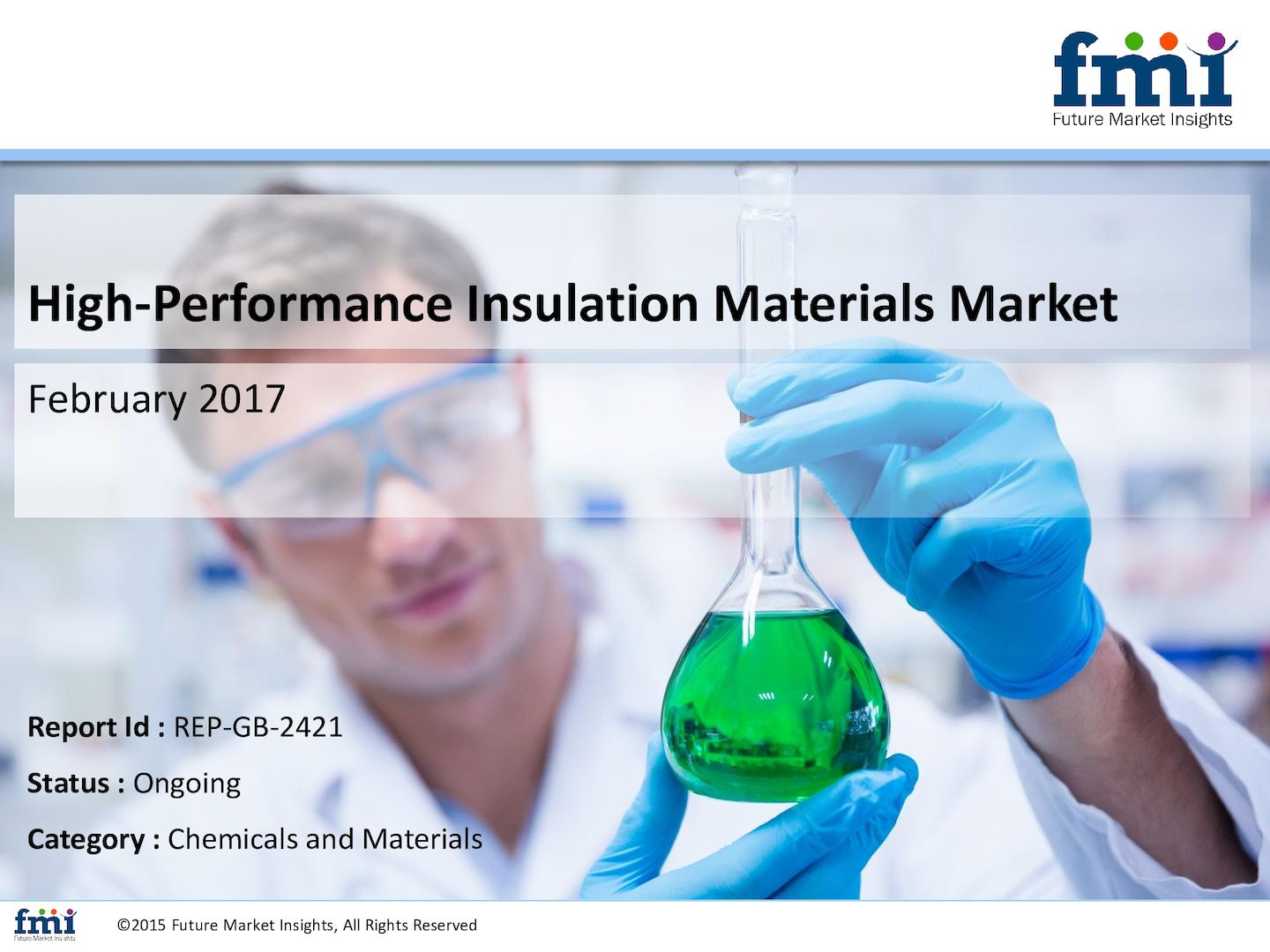 global textile chemicals market 2014 to The global textile chemical market is moderately consolidated with the top four companies accounting for just over 40 percent of the market in 2013 clariant international and hunstman internation llc were key players in the market together accounting for 25 per cent of the market share in 2013.