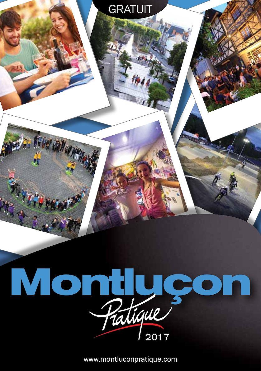 Calaméo - MONTLUCON PRATIQUE 2017 203c24516f6