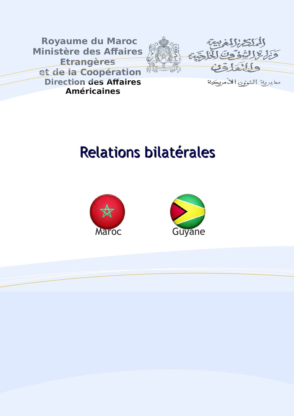 Dossier Guyane Final