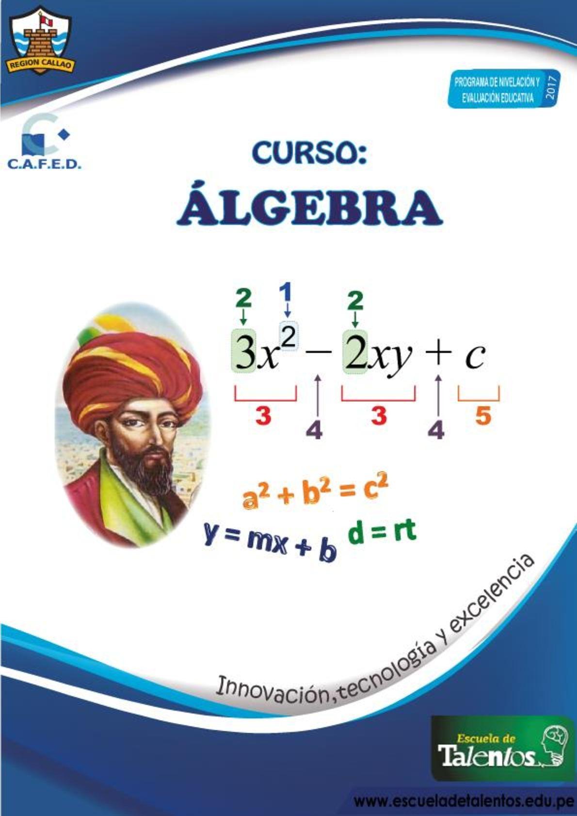 Ecuaciones Cuadraticas Taller