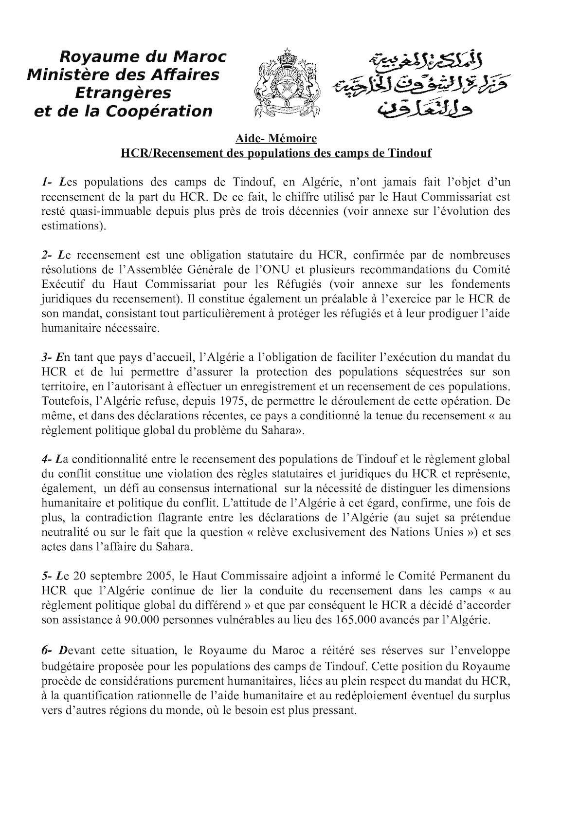 52a30e9dc3a Aide Mémoire Recensement Fr - CALAMEO Downloader
