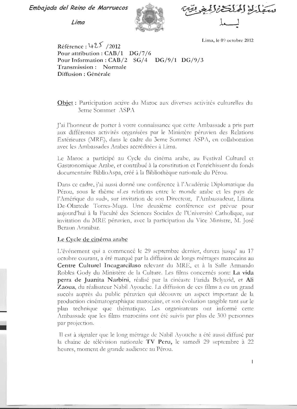 425 2012 Act Cult Aspa[1].
