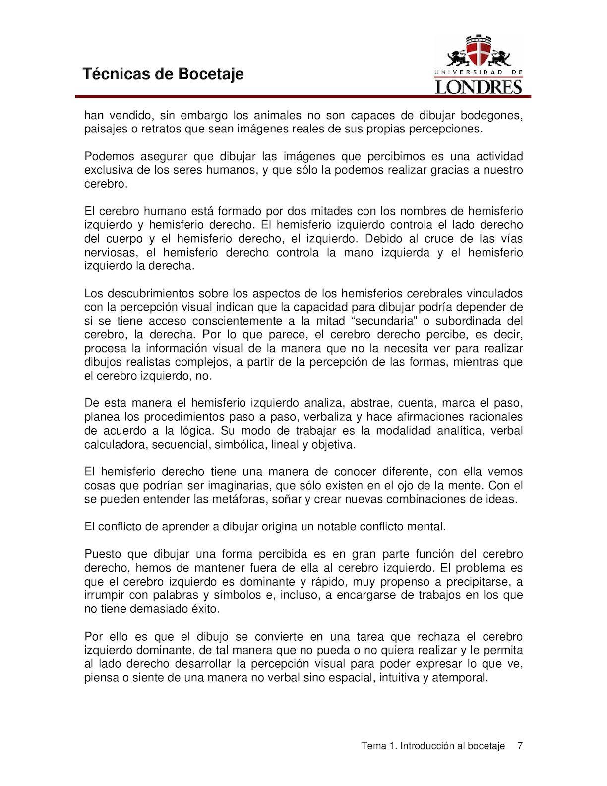 Tecnicas Bocetaje - CALAMEO Downloader