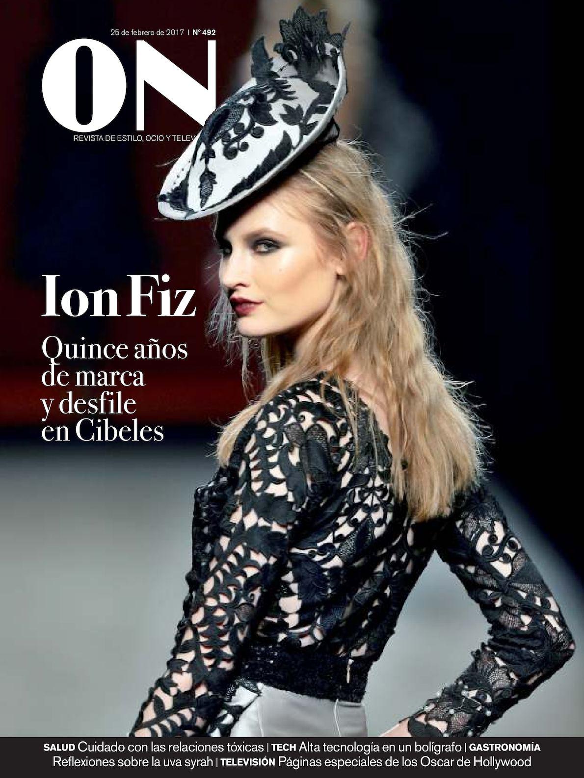 Calaméo - ON Revista de Ocio y Estilo 20170225 de8f759b1e2