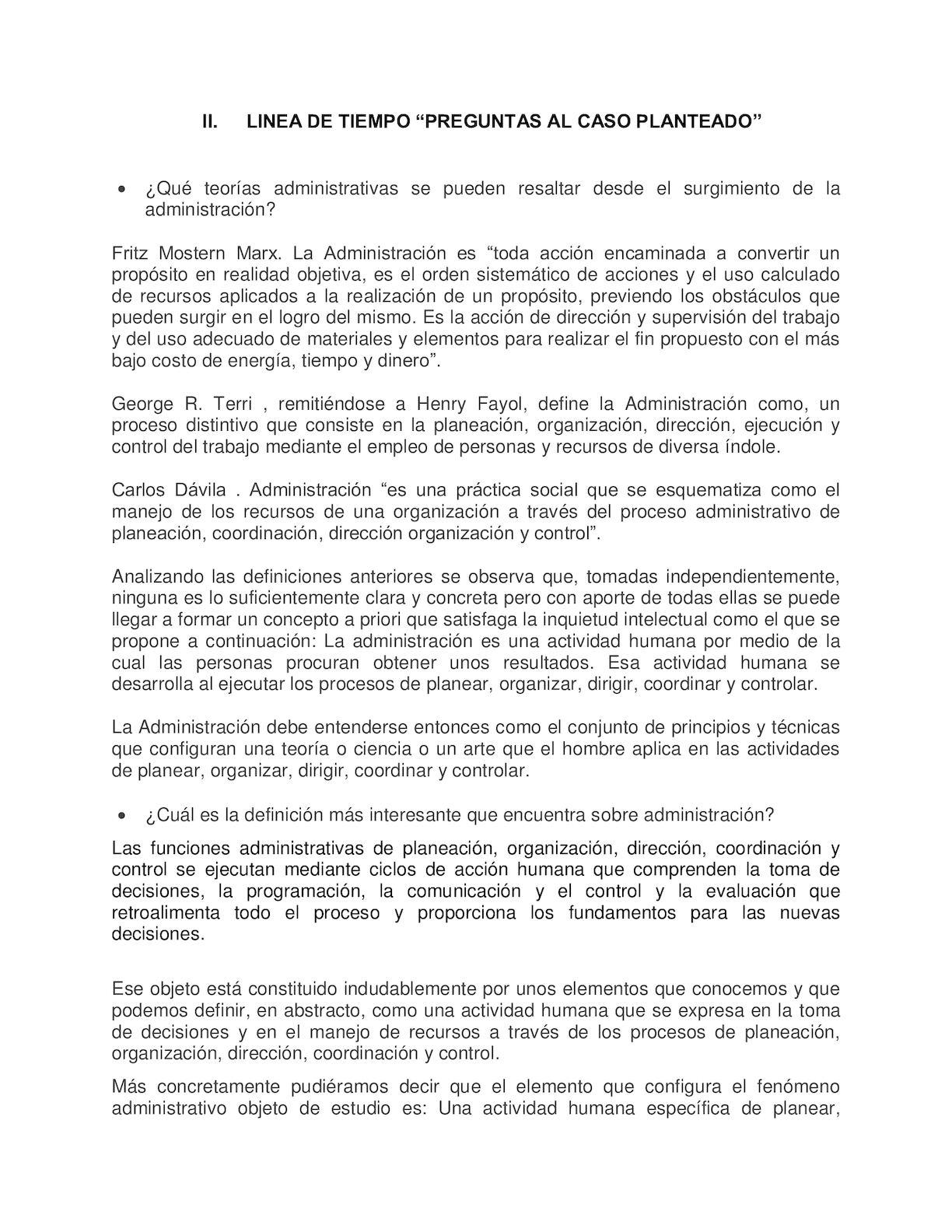 Perfecto Plantilla De Contrato Idiq Modelo - Ejemplo De Colección De ...