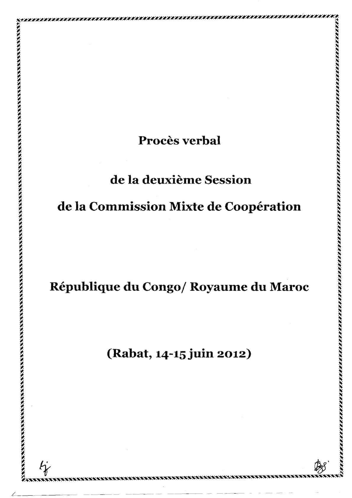 P VCongo 1
