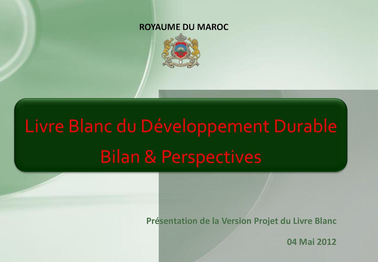 Livre Blan VF 3mai2012[1].