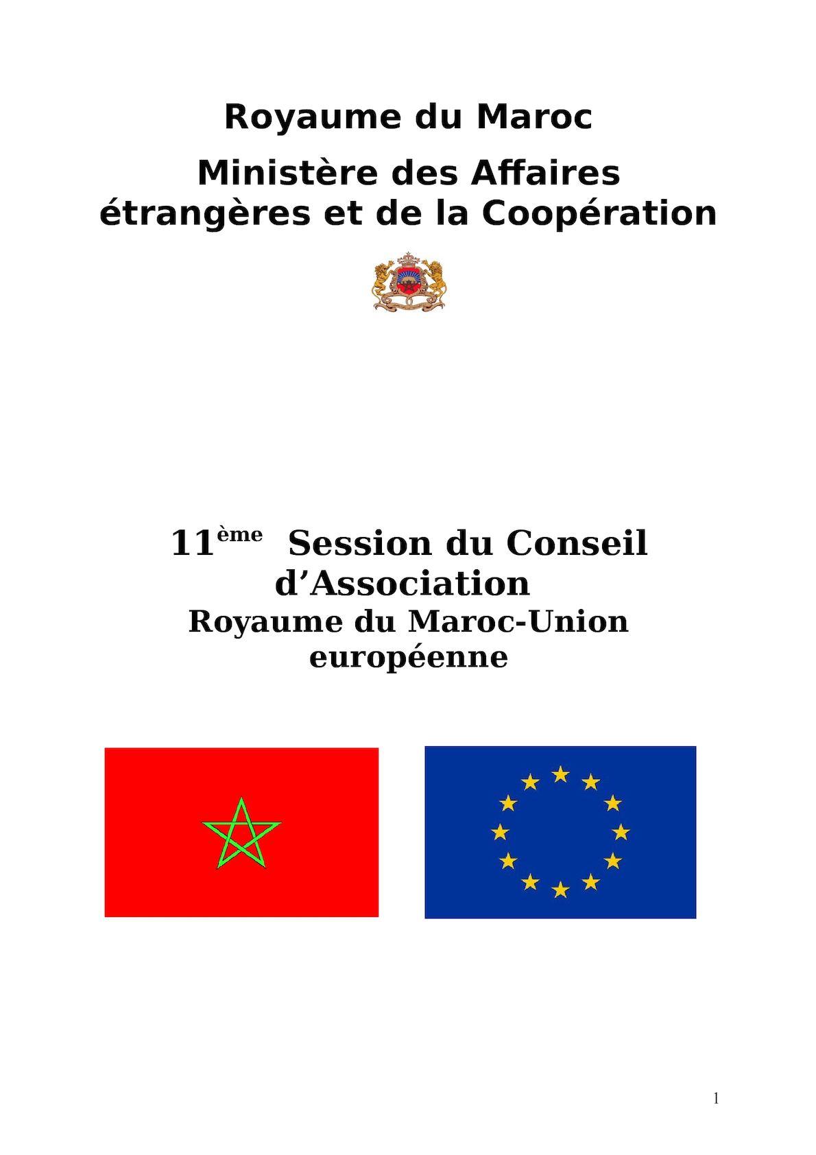 Conseil D'Association 16 Decembre 2013 V Final 1