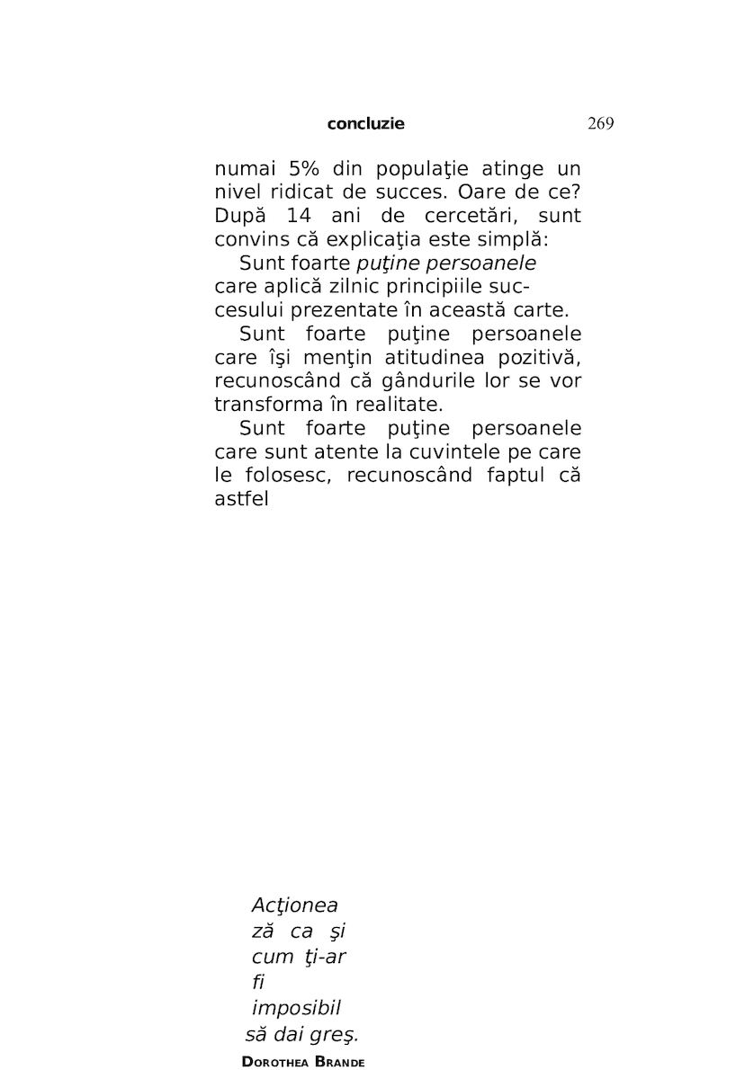 Page 269