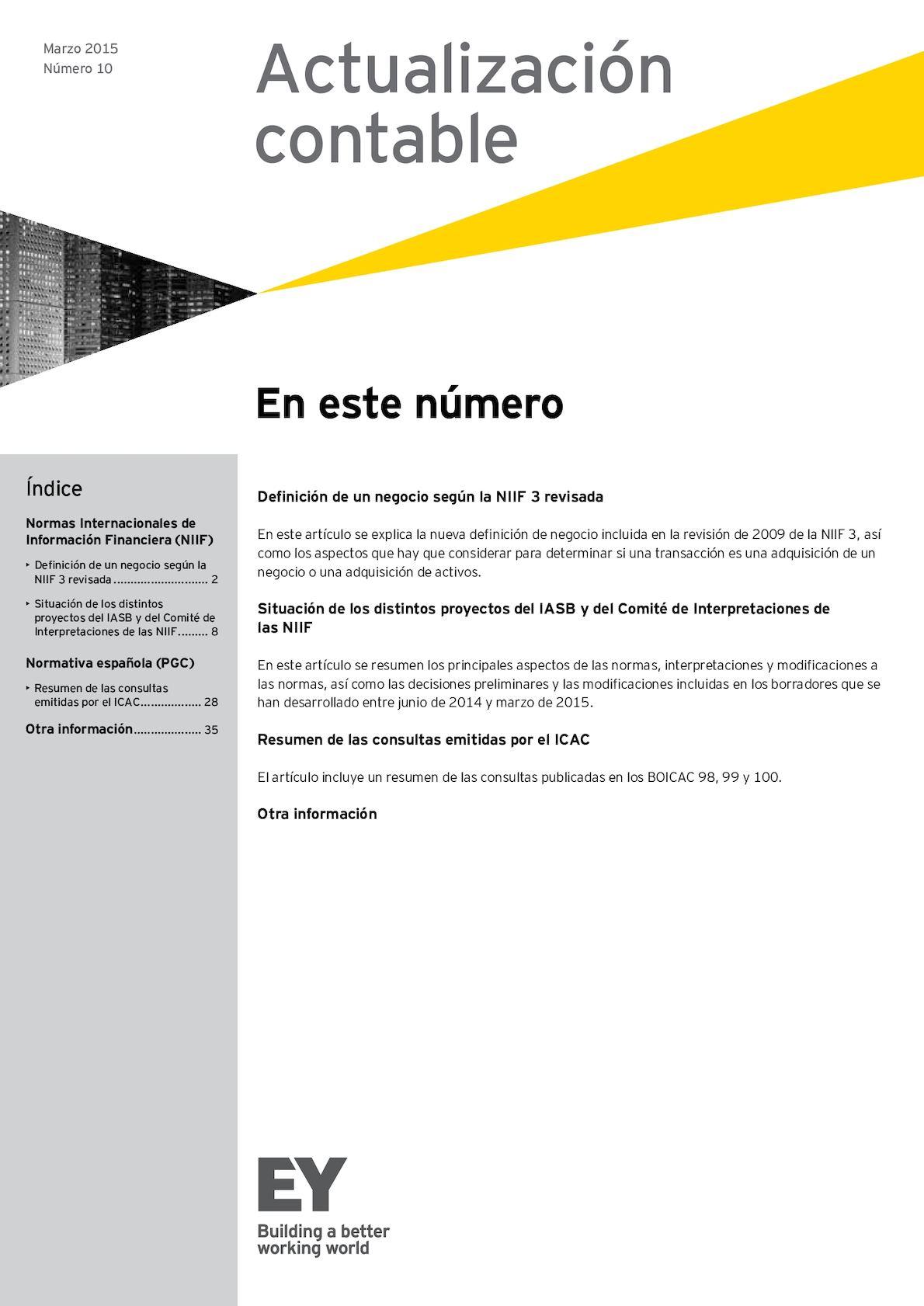 Calaméo - actualizacion contable