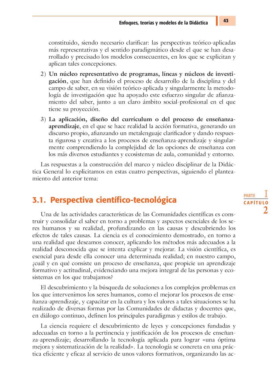 1didactica General - CALAMEO Downloader