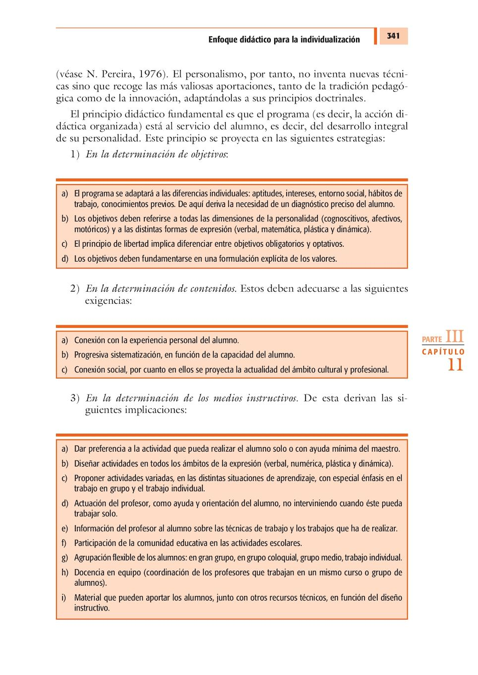 Page 349