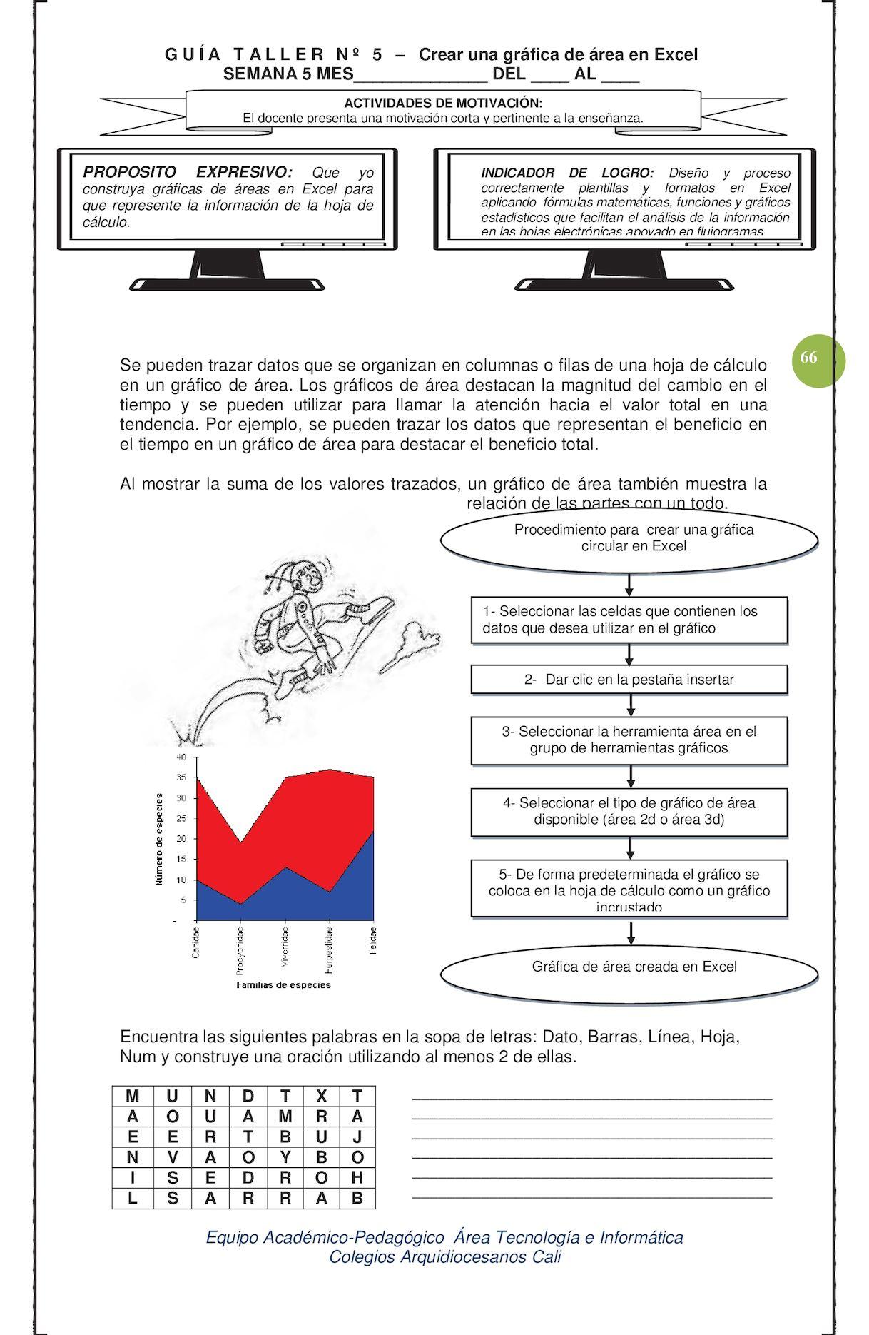 Único 2d Da Forma A Las Hojas De Trabajo De Grado 1 Molde - hojas de ...