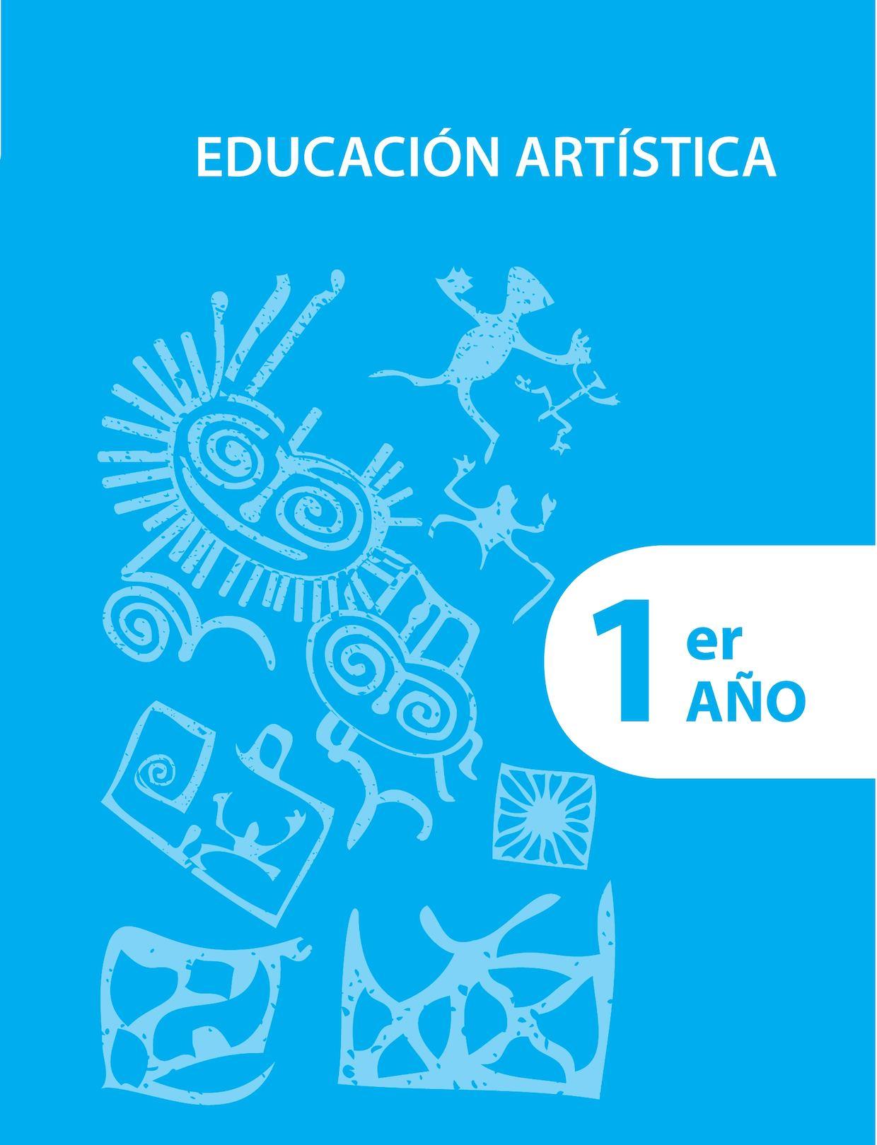 Artistica1