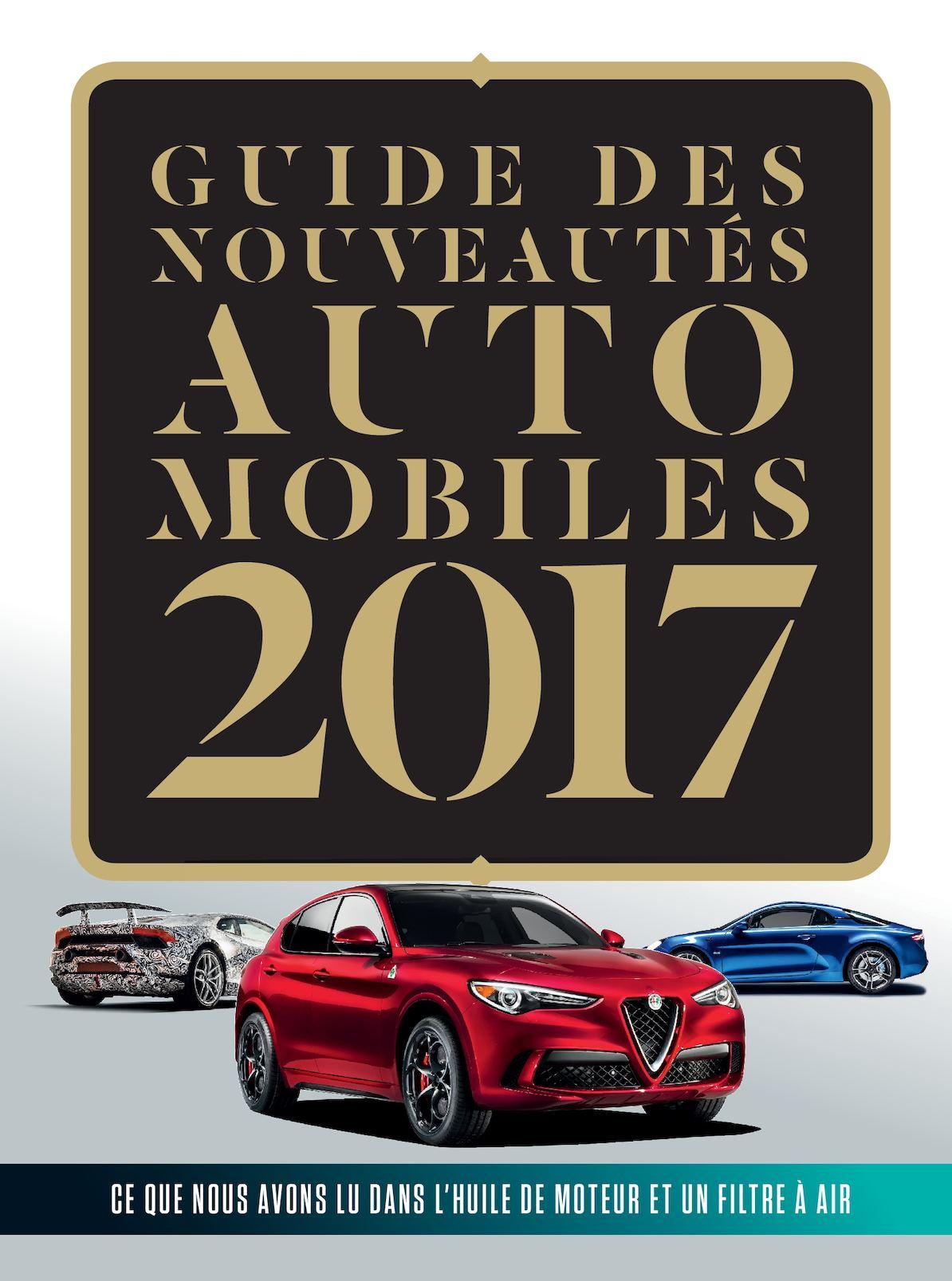 Supplement Top Gear Magazine 12