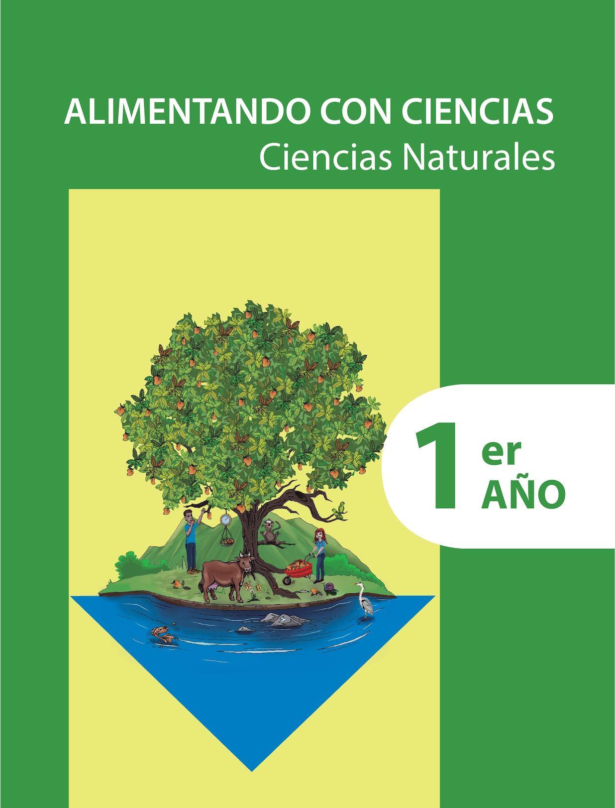 Calaméo - Csnaturales1