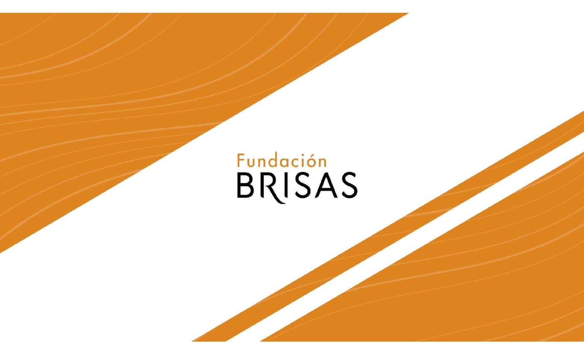 Informe Anual 2016 Fundación Brisas