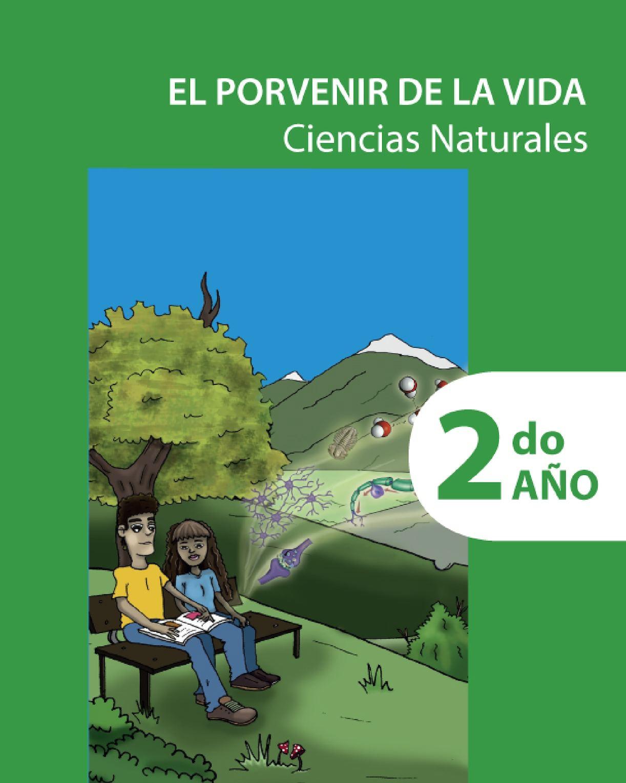 Calaméo - Cs naturaleza2