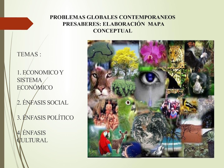 Calaméo - Problemas Globales C 2017 1 Enero 16 Ybs